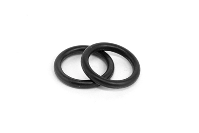 【SP武川】O環18mm(18×3.5/2個) - 「Webike-摩托百貨」