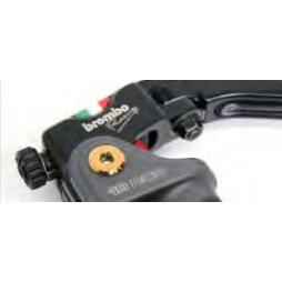【ACTIVE】Brembo RCS用 拉桿插銷螺絲 - 「Webike-摩托百貨」