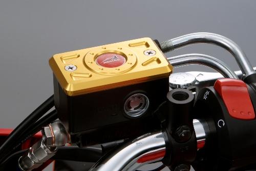 【AGRAS】主缸蓋組 - 「Webike-摩托百貨」