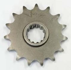 【AFAM】前齒盤 (鋼製) - 「Webike-摩托百貨」