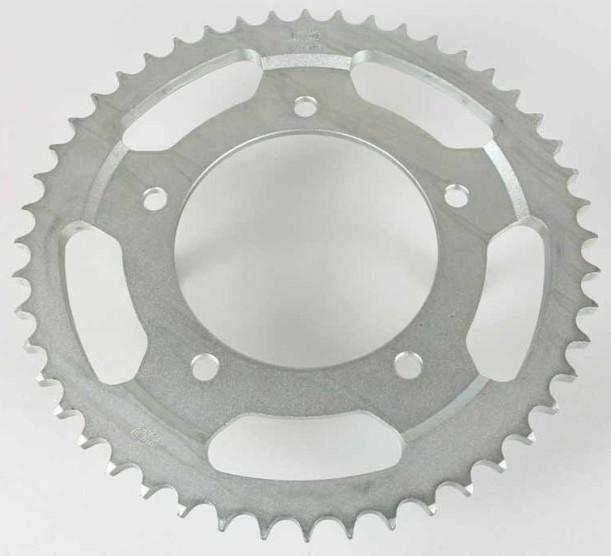 【AFAM】鋼製後齒盤 - 「Webike-摩托百貨」