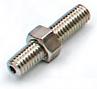 【EASYRIDERS】短版方向燈用安裝雙牙螺絲 - 「Webike-摩托百貨」