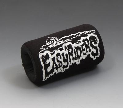 【EASYRIDERS】打檔桿保護套 B - 「Webike-摩托百貨」