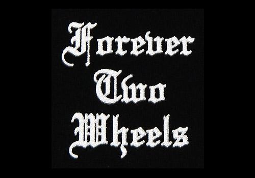 【EASYRIDERS】打檔桿保護套 D - 「Webike-摩托百貨」