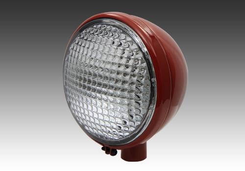 【EASYRIDERS】4.5吋 Tractor 輔助燈 - 「Webike-摩托百貨」