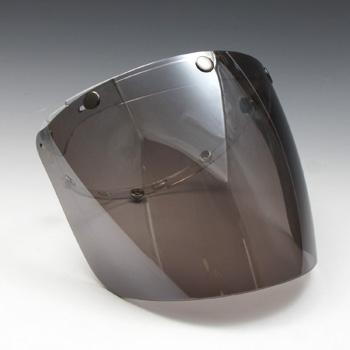 【EASYRIDERS】街道版 安全帽鏡片 - 「Webike-摩托百貨」