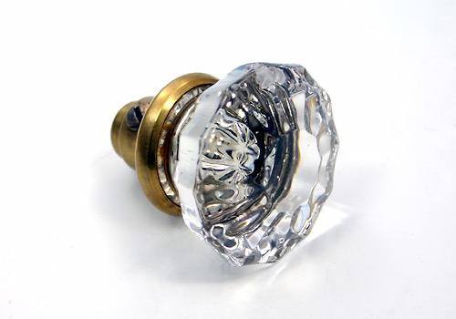 【EASYRIDERS】Glass 打檔頭 - 「Webike-摩托百貨」