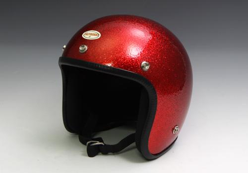 【EASYRIDERS】VINTAGE Small 安全帽 - 「Webike-摩托百貨」