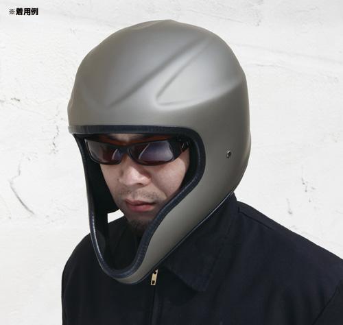 【EASYRIDERS】COOLFACE全罩安全帽 - 「Webike-摩托百貨」