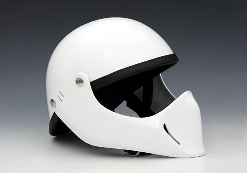 【EASYRIDERS】安全帽下巴 - 「Webike-摩托百貨」