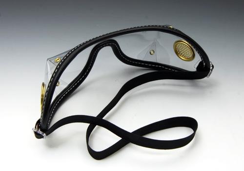 【EASYRIDERS】Jockey風鏡 - 「Webike-摩托百貨」