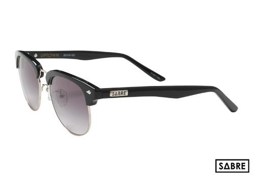 【EASYRIDERS】太陽眼鏡 UP TOWN - 「Webike-摩托百貨」
