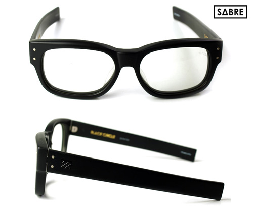 【EASYRIDERS】太陽眼鏡 BLACK CIRCLE - 「Webike-摩托百貨」