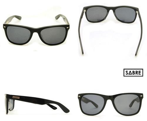 【EASYRIDERS】太陽眼鏡 THE VILLAGE - 「Webike-摩托百貨」