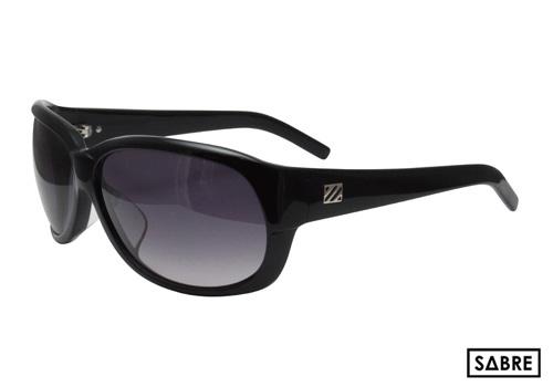 【EASYRIDERS】太陽眼鏡 JOY RIDE - 「Webike-摩托百貨」