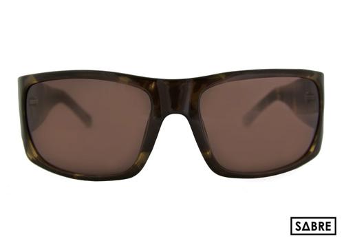 【EASYRIDERS】太陽眼鏡 BLACK OUT - 「Webike-摩托百貨」
