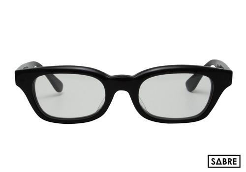 【EASYRIDERS】太陽眼鏡 THE CUTTHROAT - 「Webike-摩托百貨」