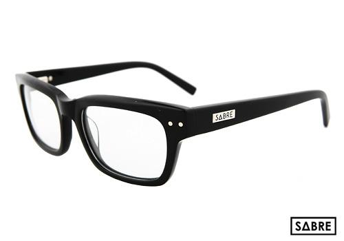 【EASYRIDERS】太陽眼鏡 THE KENNEDY - 「Webike-摩托百貨」