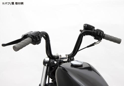 【EASYRIDERS】Narrow 單件型把手固定座專用螺絲組 - 「Webike-摩托百貨」