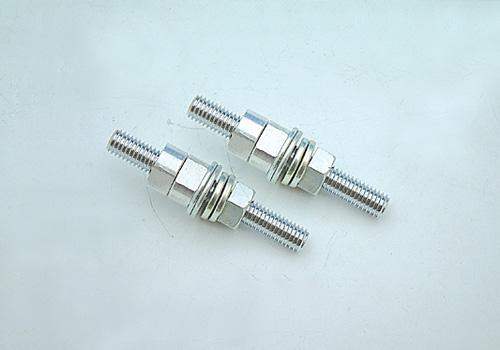 【EASYRIDERS】短版方向燈用長螺絲組 (2個組) - 「Webike-摩托百貨」