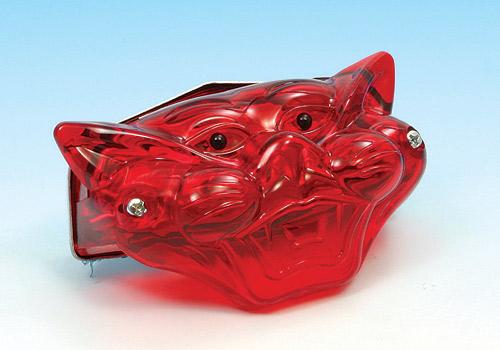 【EASYRIDERS】Tiger 尾燈 - 「Webike-摩托百貨」