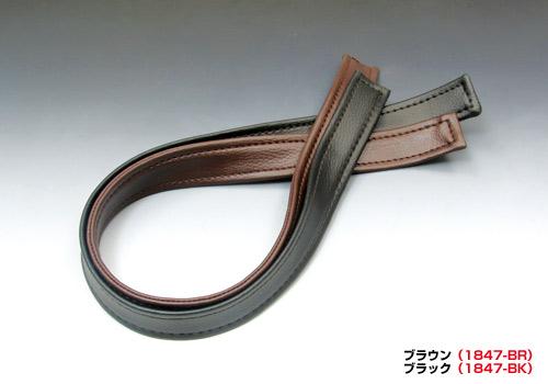 【EASYRIDERS】坐墊皮帶 - 「Webike-摩托百貨」
