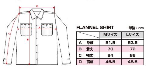 【BREDGE】絨布襯衫 - 「Webike-摩托百貨」
