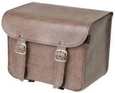 【Willie&Max】旅行包 - 「Webike-摩托百貨」