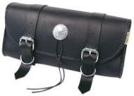 【Willie&Max】工具包 - 「Webike-摩托百貨」