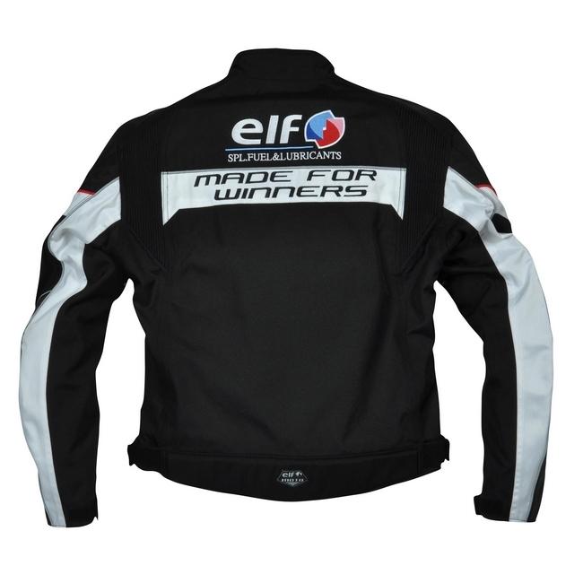 【elf】尼龍外套 EL-3222 - 「Webike-摩托百貨」