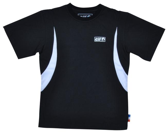 【elf】T恤 - 「Webike-摩托百貨」