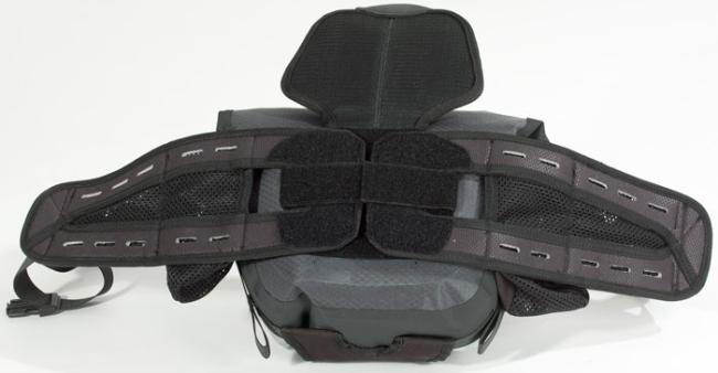 【ORTLIEB】HIP-PACK2 臀包 - 「Webike-摩托百貨」