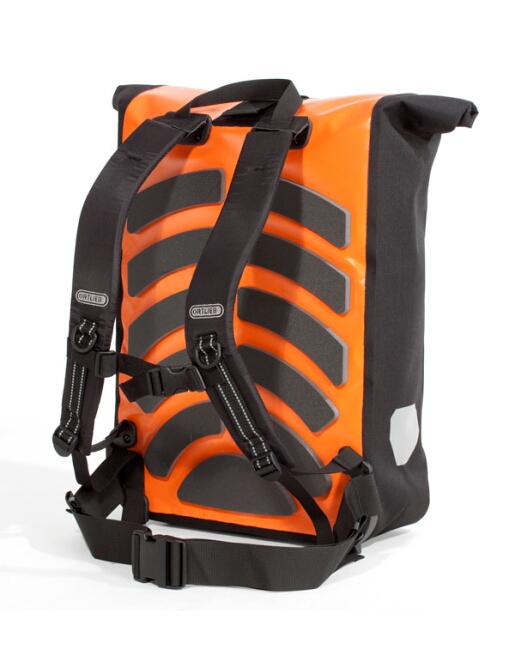 【ORTLIEB】MESSENGER BAG 背包 - 「Webike-摩托百貨」