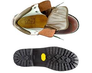 【gaerne】FUGA 短筒車靴 -  Webike摩托百貨