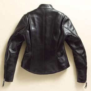 【KADOYA】SL-S1 VS 皮革外套(Single) - 「Webike-摩托百貨」