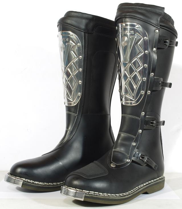 SUPER VICTORY [alpinestars] Boots
