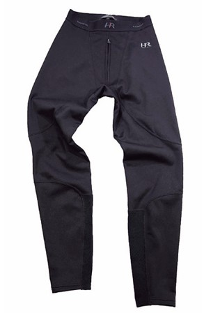 【KADOYA】HRT4- 內穿褲 - 「Webike-摩托百貨」