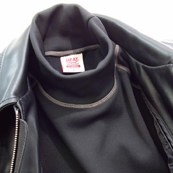 【KADOYA】HINC-TTN運動衫2 - 「Webike-摩托百貨」