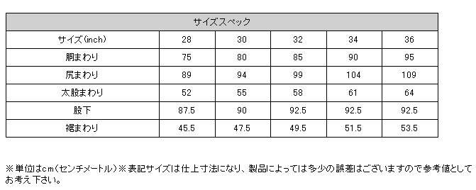 【KADOYA】HRD4-B 丹寧牛仔褲 - 「Webike-摩托百貨」