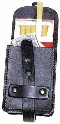 【KADOYA】TB牛皮小包 - 「Webike-摩托百貨」