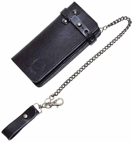 【KADOYA】MS 錢包 - 「Webike-摩托百貨」
