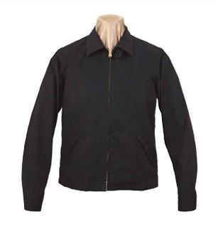 【KADOYA】ST-WORK 織布外套 (工作外套) K'S PRODUCT - 「Webike-摩托百貨」