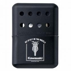 【KAWASAKI】Kawasaki 懷爐 - 「Webike-摩托百貨」