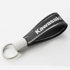 Loop Key Holder KAWASAKI