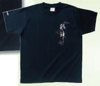 【KAWASAKI】Kawasaki 風神T恤 - 「Webike-摩托百貨」