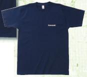 【KAWASAKI】Kawasaki 風格T恤(安全第一) - 「Webike-摩托百貨」
