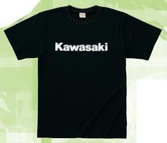 【KAWASAKI】Jet plow T 恤 - 「Webike-摩托百貨」