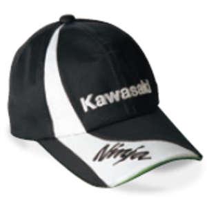 KAWASAKI カワサキカワサキメッシュキャップX