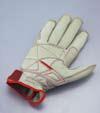 【KAWASAKI】Kawasaki 羊皮手套 - 「Webike-摩托百貨」