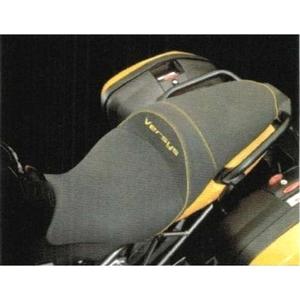 【KAWASAKI】降低型坐墊 - 「Webike-摩托百貨」